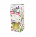 Michel Design Works Water Lilies Home Fragrance Diffuser