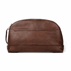 Mission Mercantile Heritage Stateroom Wash Bag