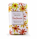Mistral Soap Fantaisie Grapefruit