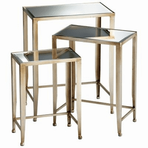 Modern Furniture - Side Tables, Coffee Tables & Cabinets
