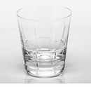 Moser Palisades 12.5oz DOF Glass Clear