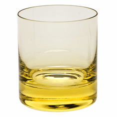 Moser Whisky 12.5oz DOF Glass Eldora