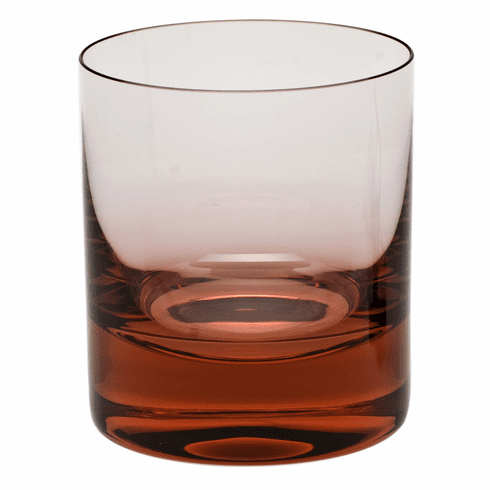 Moser Whisky 12.5oz DOF Glass Rosalind