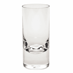 Moser Whisky 13.5oz Hiball Glass Clear