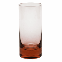 Moser Whisky 13.5oz Hiball Glass Rosalind