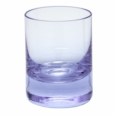 Moser Whisky 2oz Shot Glass Alexandrite