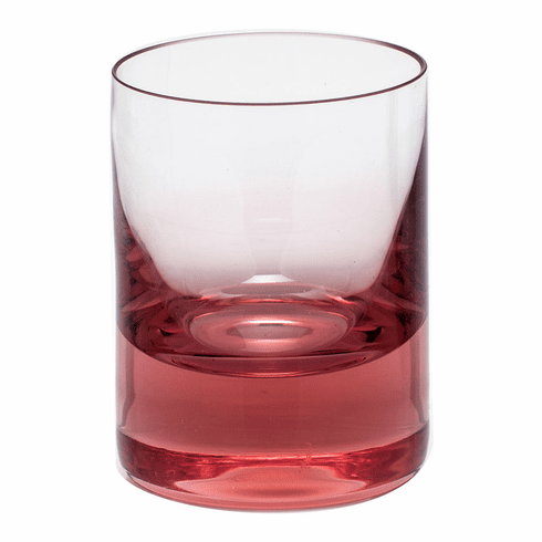 Moser Whisky 2oz Shot Glass Rosalind