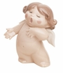 "Nao by Lladro Porcelain ""Sing-Song!"" Figurine"