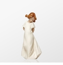 Nao By Lladro So Shy Figure