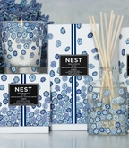 Nest Linen Fragrance Collection