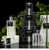 Nest Tarragon & Ivy Fragrance Collection