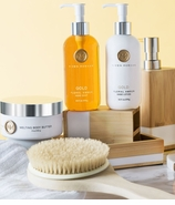 Niven Morgan Lotions, Soaps, Candles and Fragrance