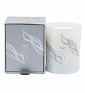 Niven Morgan Marrakech - Orange Blossom & Mint Candle
