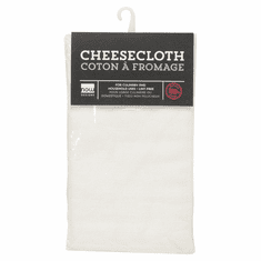 Now Designs Cheesecloth