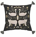 Now Designs Cushion Wild Tale
