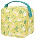 Now Designs Lunch Bag Meadowlark