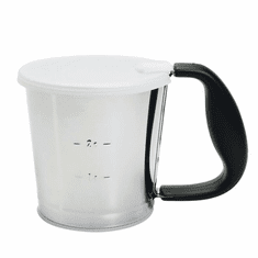 OXO Good Grips Sifter