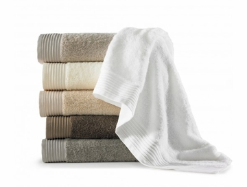 Peacock Alley Fine Linens Clearance Sale