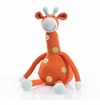 Pebble Large Giraffe