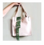 Pixie Mood Faux Leather Totes and Accessories