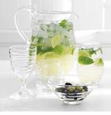 Portmeirion Sophie Conran Glassware Collection