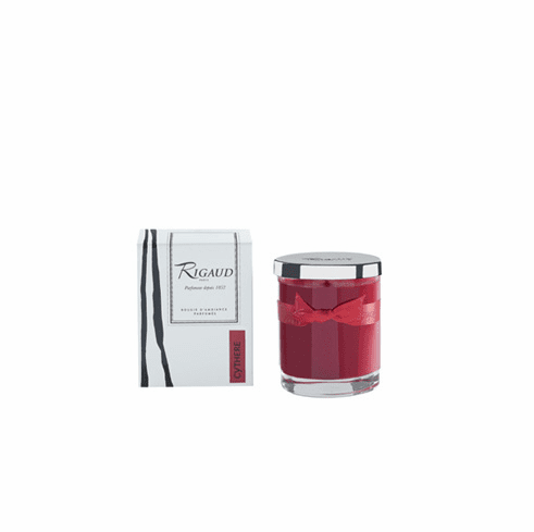 Rigaud Paris Cythere 60 gram Petite Candle