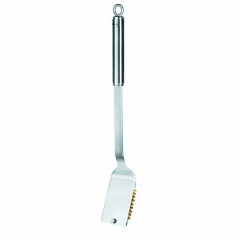 Rosle Barbeque Cleaning Brush
