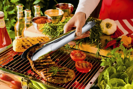 Rosle Kitchen & BBQ Grilling Utensils - Clearance Sale