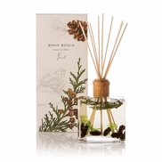 Rosy Rings Forest Botanical Reed Diffuser