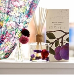 Rosy Rings Reed Diffusers