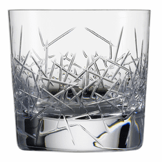 Schott Zwiesel 1872 CS Hommage Glace Whiskey Large 13.4oz - Set of 2
