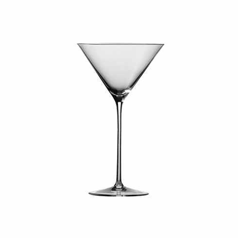 Schott Zwiesel 1872 Enoteca Martini 9.9oz - Set of 2
