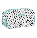Scout Bags 3-Way Bag-Hello Dotty
