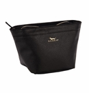 Scout Bags Crown Jewels -Black