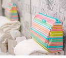 Scout Makeup and Cosmetic Bags