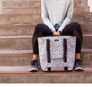 Scout Retired Bags - Save on Discontinued Patterns!
