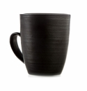 Simon Pearce Barre Mug Slate