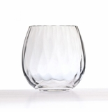 Skyros Designs Abigail Collection Stemless Wine