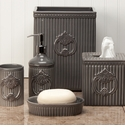 Skyros Designs Crista Bath Collection - 25% Off
