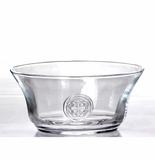 Skyros Designs Eternity Collection Cereal Dessert Bowl