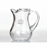 Skyros Designs Eternity Collection Pitcher
