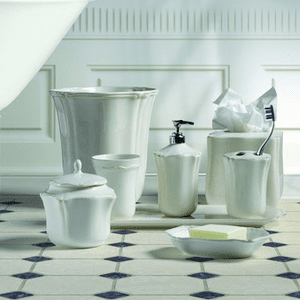 Skyros Designs Royale Bath Collection