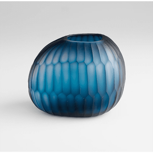 Small Edmonton Vase by Cyan Design