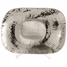 Small Palermo Tray by Cyan Design