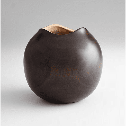 Small Sombra Vase by Cyan Design