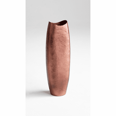 Small Tuscany Vase by Cyan Design