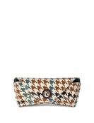 Spartina 449 Eliza Eyeglass Case