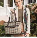 Spartina 449 Handbags, Purses, & Wallets Clearance Sale