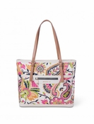 Spartina 449 High Ebb Avery Tote