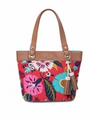 Spartina 449 Little Bermuda Day Tote